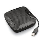 Plantronics Calisto P610 Corded UC Speakerphone