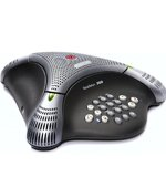 Polycom VoiceStation 500 Bluetooth-Enabled Voice Conferencing