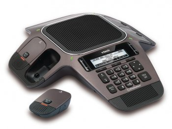 Erisstation VCS745A SIP Conference Phone