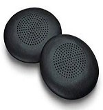 Plantronics Spare Leatherette Ear Cushion for Blackwire C5210 &