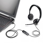 Plantronics Blackwire C520-M USB Headset