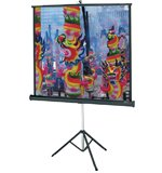 Da-Lite Versatol Tripod Screen