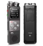 PHILIPS VTR6900 Digital Vocie Recorder