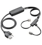 Plantronics APC-42 EHS Cable For Cisco