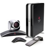 Polycom HDX 7000 - 1080 Package