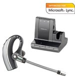 Plantronics Savi W730-M 3-in-1 Wireless Headset