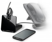 Plantronics Voyager Legend CS B335 Bluetooth Headset
