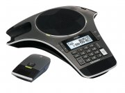 Erisstation VCS702A Conference Phone