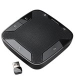 Plantronics Calisto P620 Wireless Speakerphone