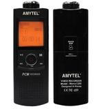 Amytel Memo 1200 digital Voice Recorder