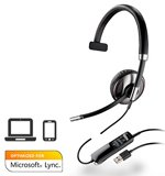 Plantronics Blackwire C710-M USB Bluetooth Headset