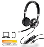 Plantronics Blackwire C720-M USB Bluetooth Headset