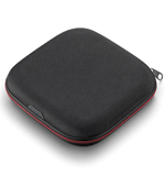 Plantronics Travel Case For Blackwire 710 & 720