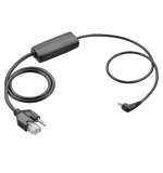Plantronics APC-45 EHS Cable For Cisco