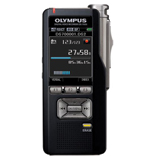 Olympus DS-7000 Professional Digital Dictaphone