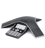 Polycom SoundStation IP7000 - Click Image to Close