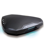 Konftel Ego USB & Bluetooth Speakerphone