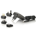 Philips LFH0155 Power Supply for Desk-Top 700 series - Click Image to Close