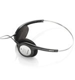 Philips LFH2236 Stereo Headphones