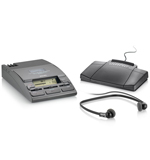 Philips LFH730T Desktop Transcription System