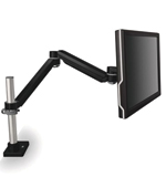 3M MA240MB Adjustable Monitor Arm