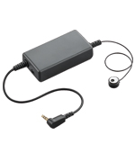 Plantronics RD-1 EHS Adapter For Shortel / Toshiba