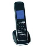 HTT UT-870 Digital Cordless Phone