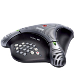 Polycom VoiceStation 300 Superior Voice Conferencing