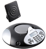 AMYTEL WCP1000 DECT Conference Phone
