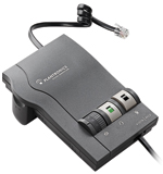 Plantronics Vista™ M22 Amplifier